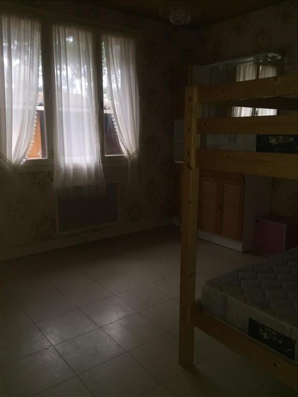Vente maison / villa Jard sur mer 139900€ - Photo 4