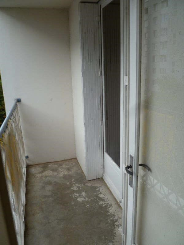 Rental apartment Toulouse 581€ CC - Picture 6