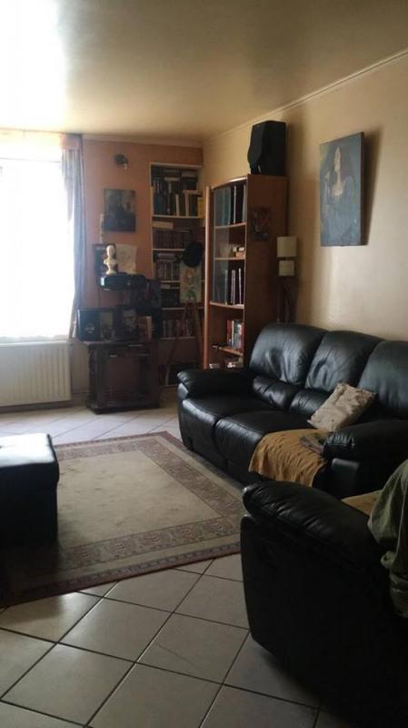 Vente appartement Saint-etienne 33000€ - Photo 1