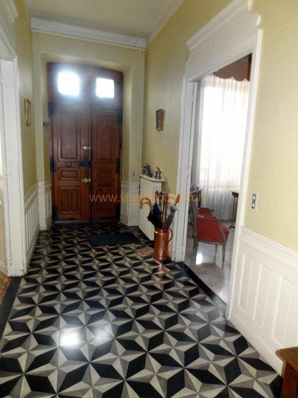 Vendita nell' vitalizio di vita casa Saint-laurent-de-la-cabrerisse 130000€ - Fotografia 18