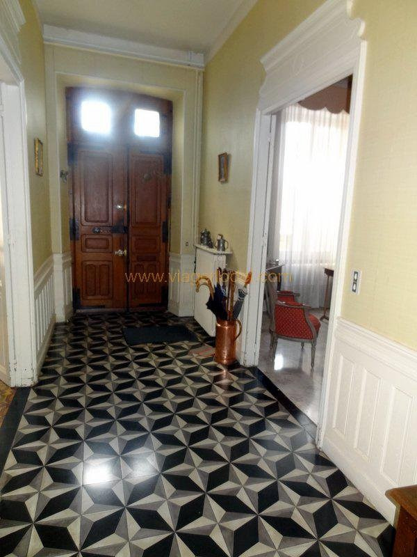 Lijfrente  huis Saint-laurent-de-la-cabreris 130000€ - Foto 18