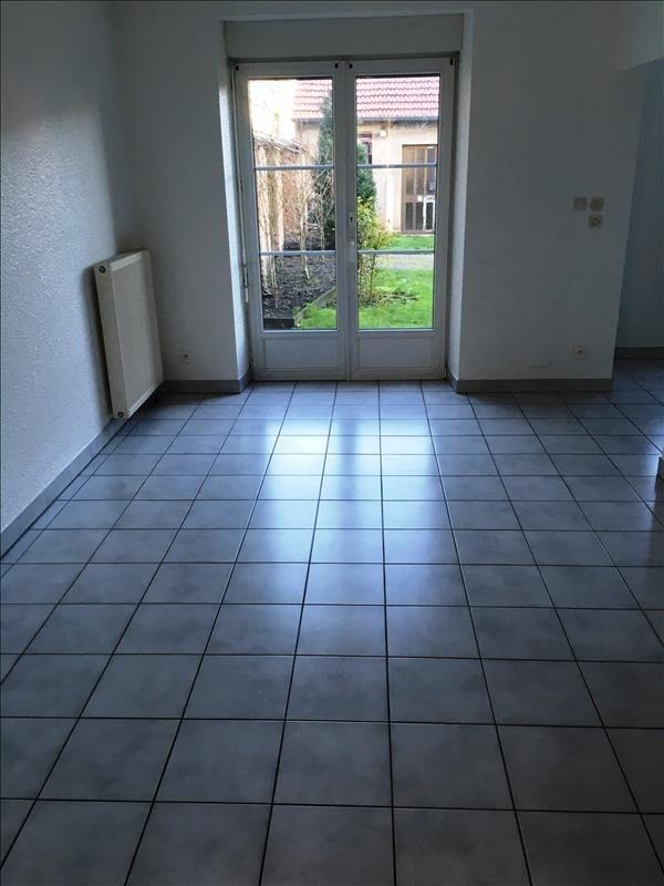 Sale building Bischwiller 465000€ - Picture 3