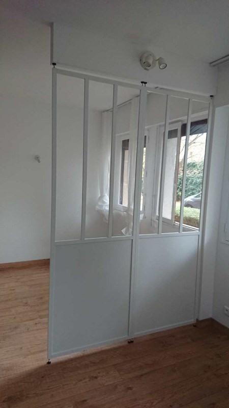 Affitto appartamento St germain en laye 750€ CC - Fotografia 4