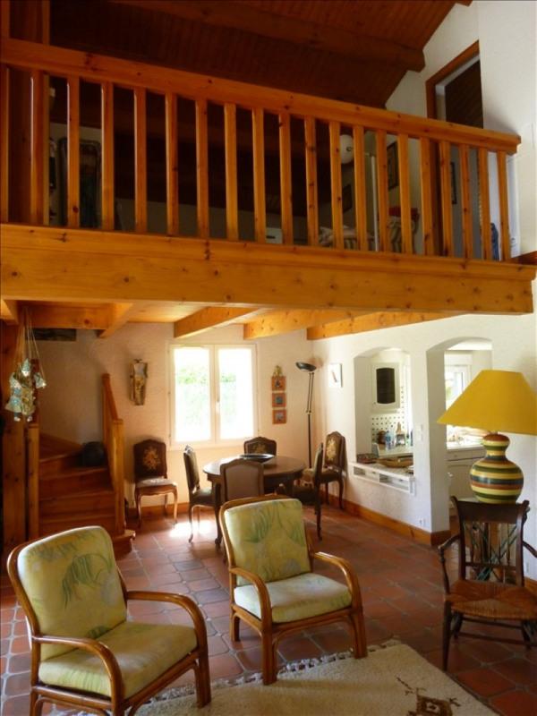 Vente de prestige maison / villa St pierre d oleron 572000€ - Photo 2