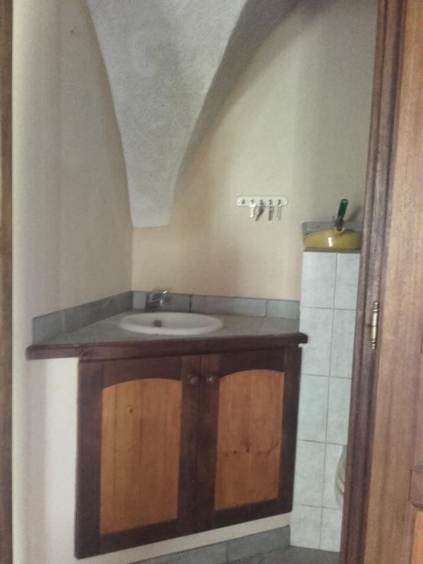 Sale house / villa Aspres les corps 180000€ - Picture 5