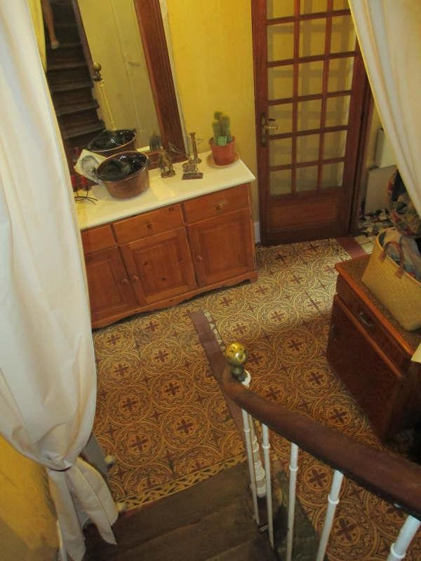 Vente maison / villa Cires les mello 135 000€ - Photo 3