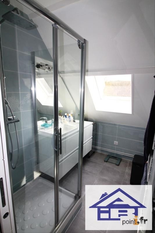 Vente maison / villa Etang la ville 815000€ - Photo 8