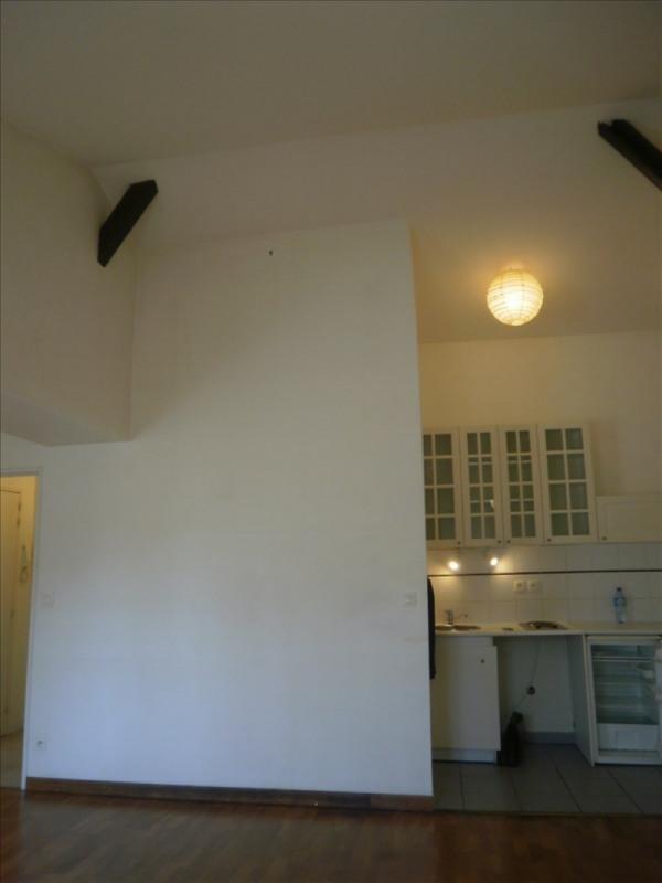 Location appartement Toulouse 765€ CC - Photo 5