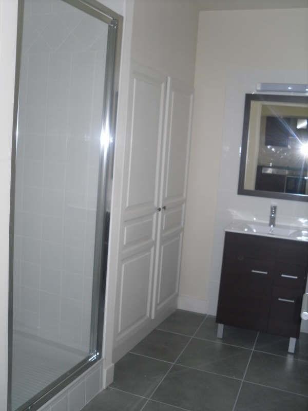 Alquiler  apartamento Nimes 445€ CC - Fotografía 6