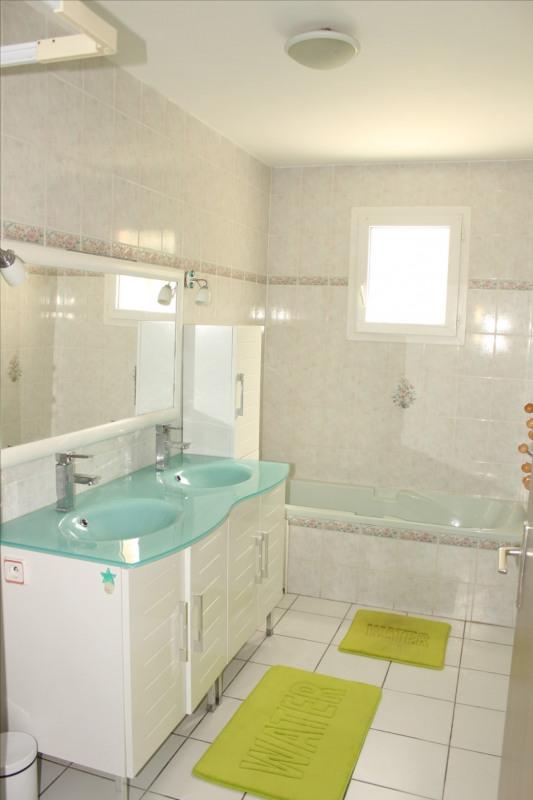 Verhuren vakantie  huis Chatelaillon-plage 540€ - Foto 11