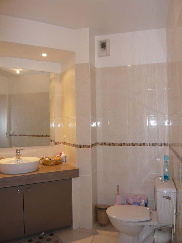 Rental apartment Aix en provence 829€ CC - Picture 7
