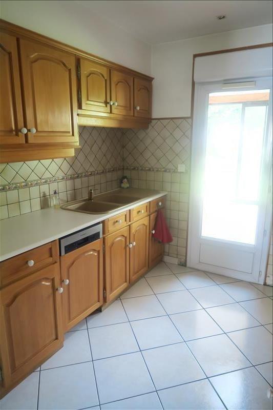 Vente maison / villa Epinay sur orge 270000€ - Photo 3
