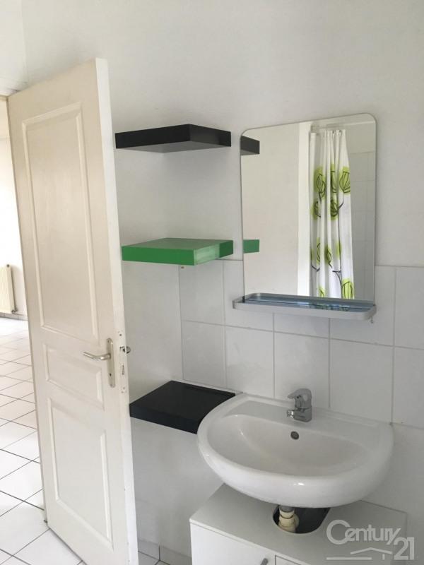 Rental apartment Massy 890€ CC - Picture 7