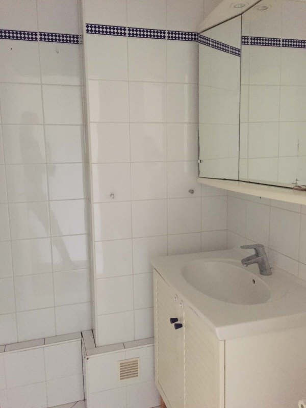 Location appartement Marly le roi 999€ CC - Photo 8