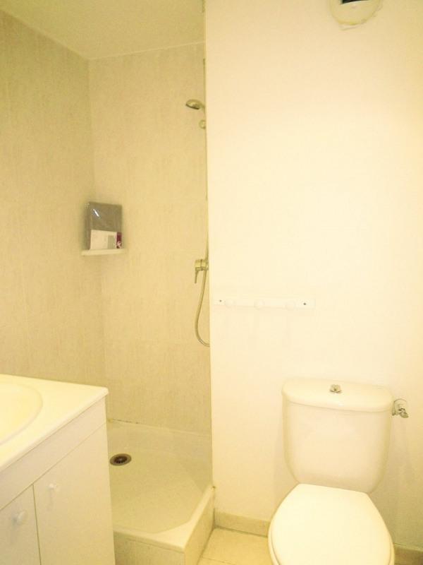 Vente appartement Biot 75000€ - Photo 6