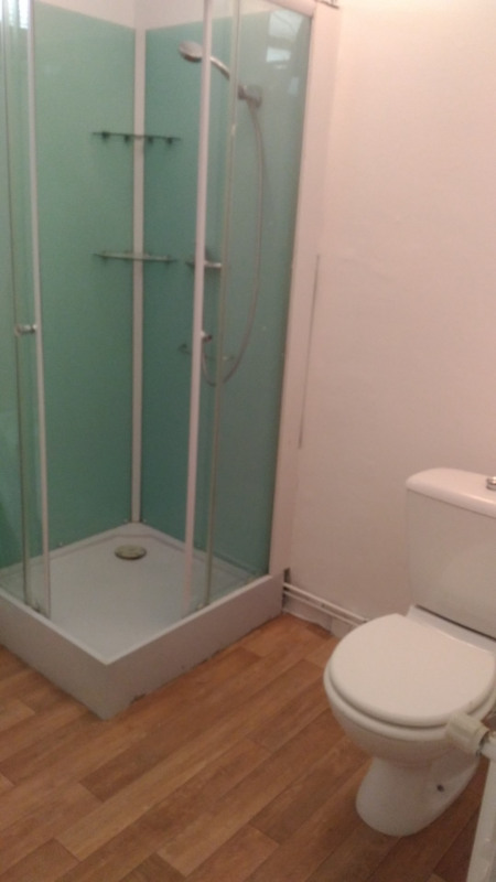 Location appartement Toulouse 513€ CC - Photo 2