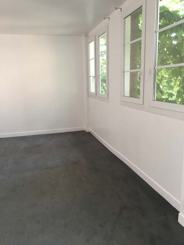 Rental apartment Coye la foret 900€ +CH - Picture 6