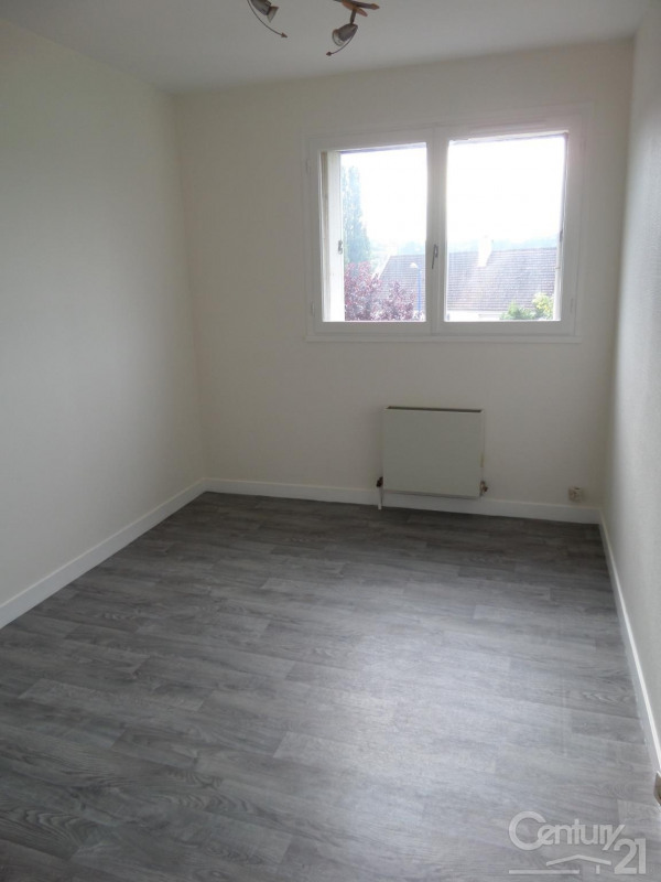 Location appartement Mondeville 490€ CC - Photo 3