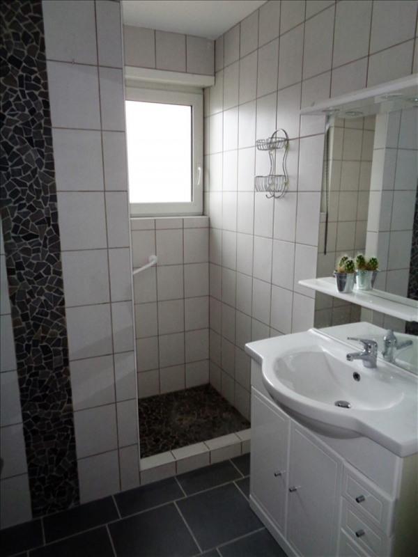 Verhuren  huis Haguenau 890€ CC - Foto 2