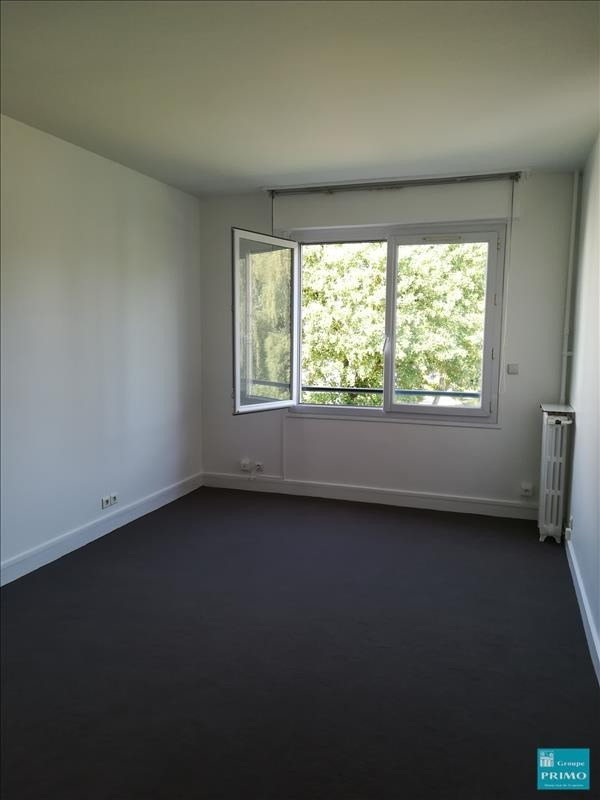 Location appartement Chatenay malabry 1 570€ CC - Photo 7