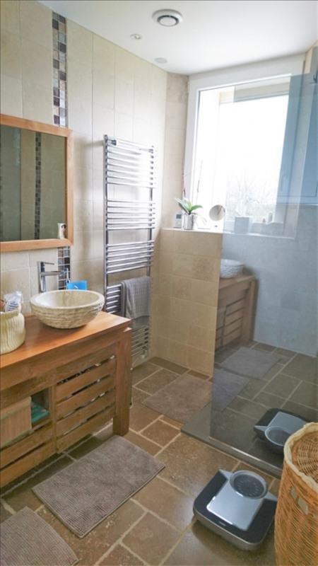 Vente maison / villa La ferte sous jouarre 499200€ - Photo 7