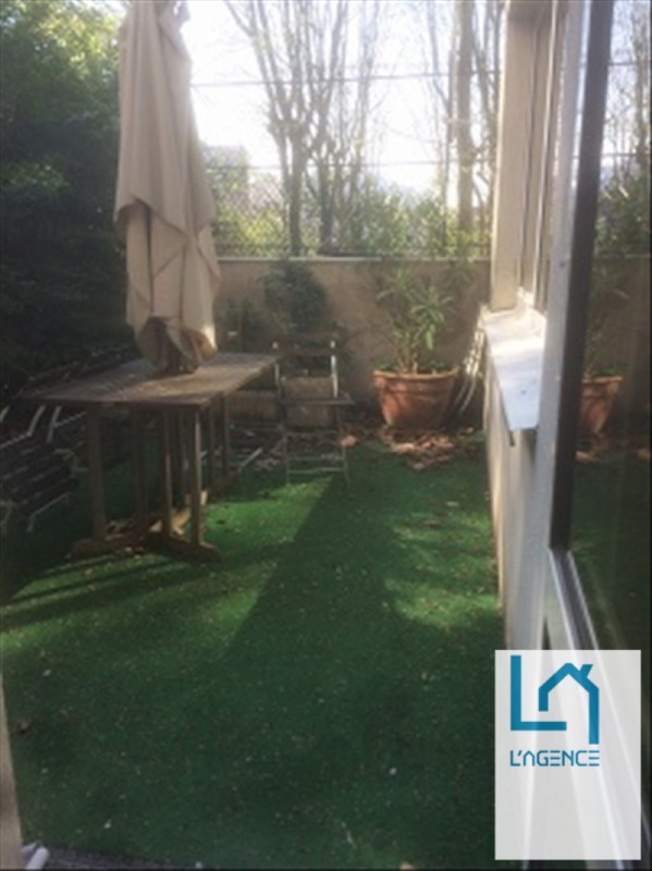 Location local commercial Boulogne billancourt 12 958€ HT/HC - Photo 6