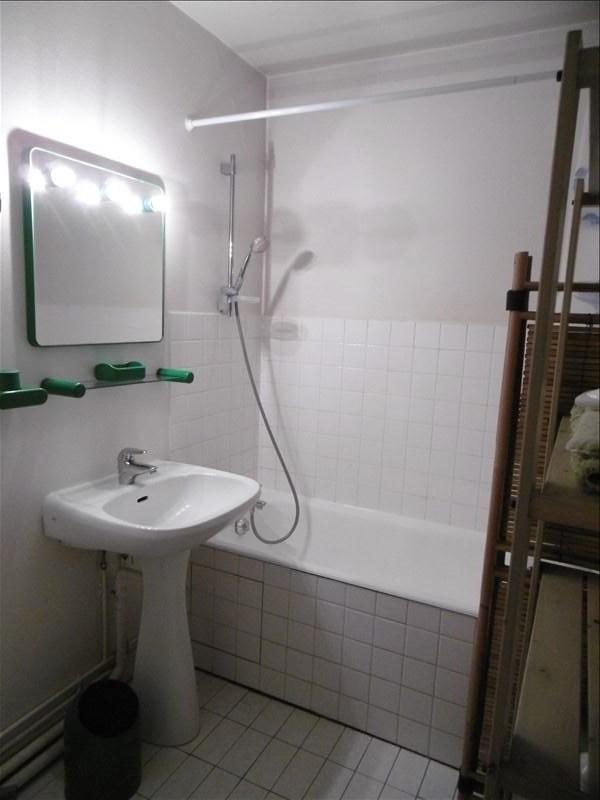 Location appartement Bures sur yvette 857€ CC - Photo 7