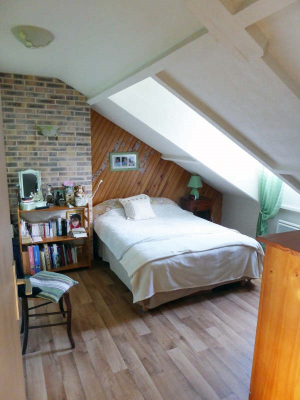 Vente maison / villa Le tremblay sur mauldre 380000€ - Photo 5