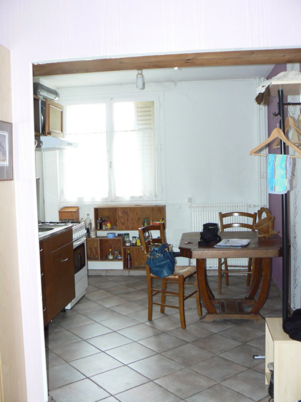 Location appartement Saint-martin-d'hères 664€ CC - Photo 27