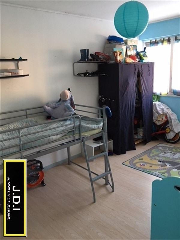 Sale apartment Epinay sur seine 94900€ - Picture 5