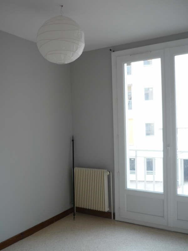 Sale apartment Manosque 172 000€ - Picture 3