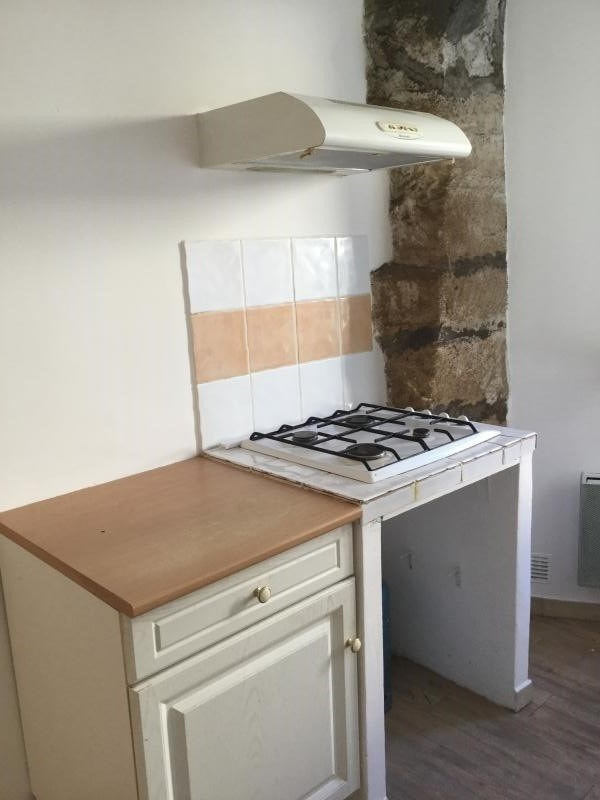 Investment property house / villa St cannat 168000€ - Picture 2
