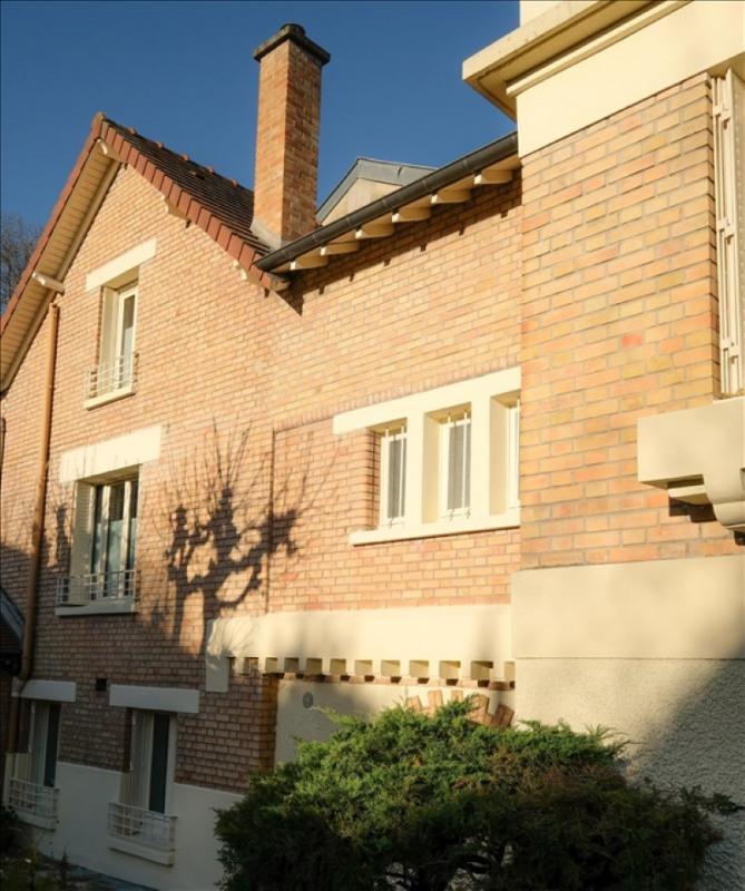 Sale house / villa Marly-le-roi 790000€ - Picture 2