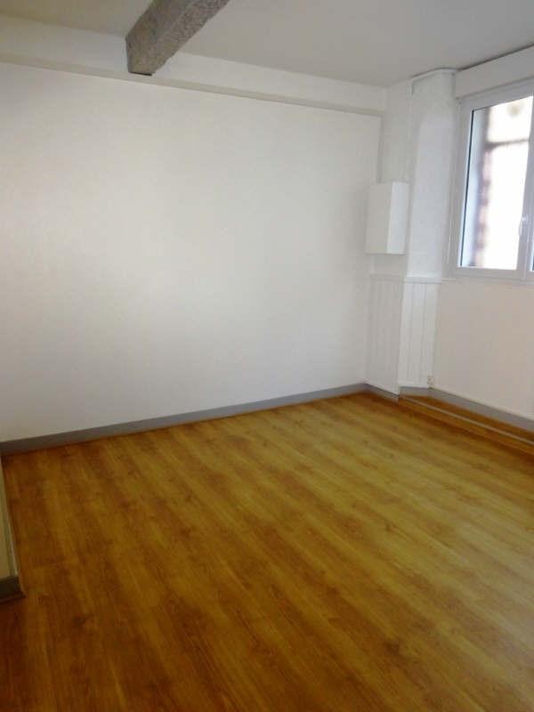 Location appartement Toulouse 595€ CC - Photo 5