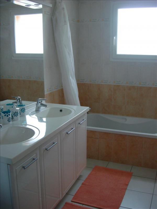 Affitto casa Ornex 2420€ +CH - Fotografia 6