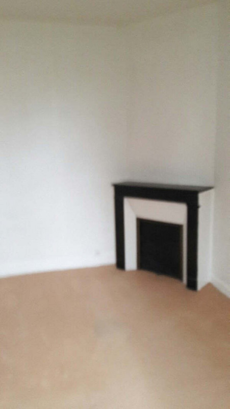 Location appartement Nanterre 690€ CC - Photo 2