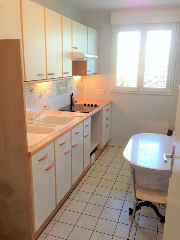 Location appartement Franconville 788€ CC - Photo 7