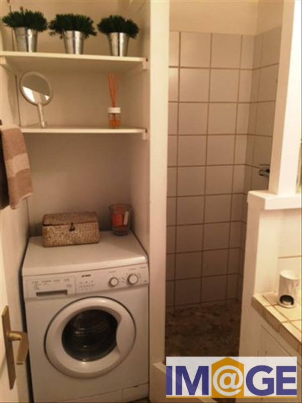 Location appartement St martin 950€ CC - Photo 4