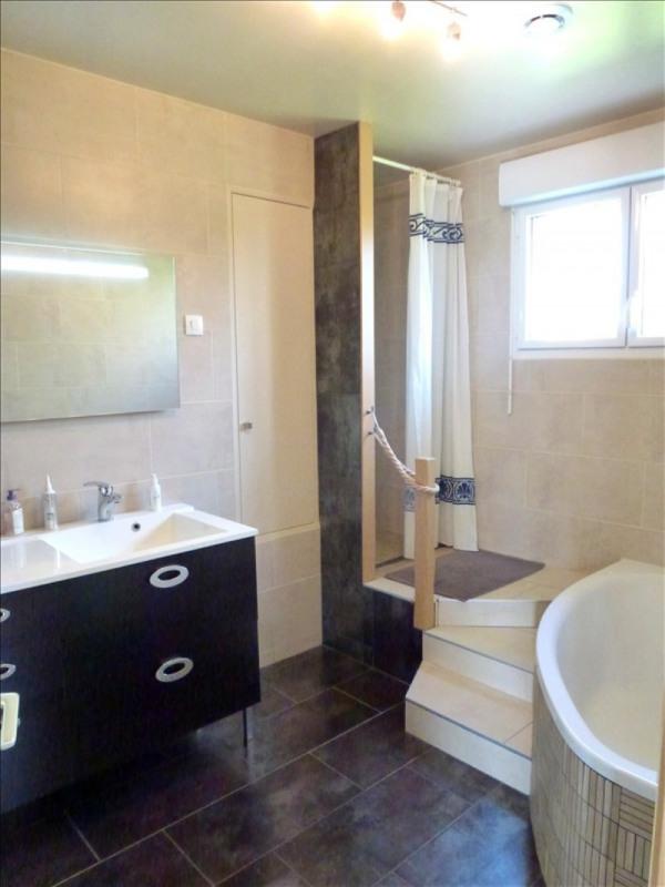 Vente maison / villa St macaire en mauges 252700€ - Photo 7