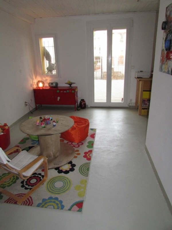 Vente maison / villa Port vendres 172 000€ - Photo 5