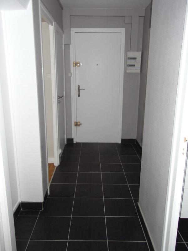Location appartement Francheville 844€ CC - Photo 15
