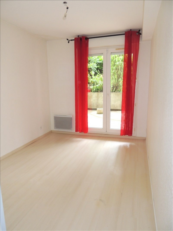 Vente appartement Thoiry 345 000€ - Photo 5