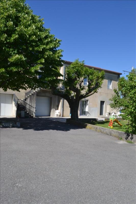 Sale apartment Montelimar 132500€ - Picture 7