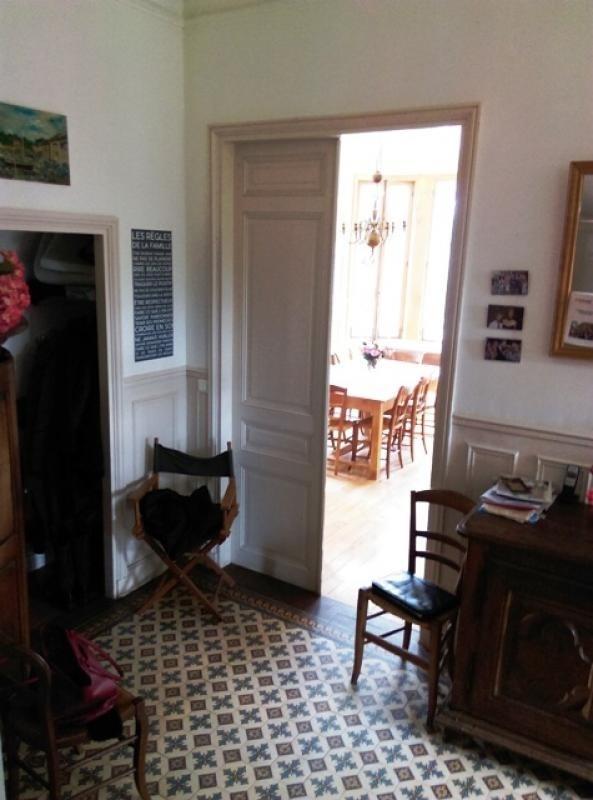 Vente maison / villa Verneuil sur seine 977000€ - Photo 5