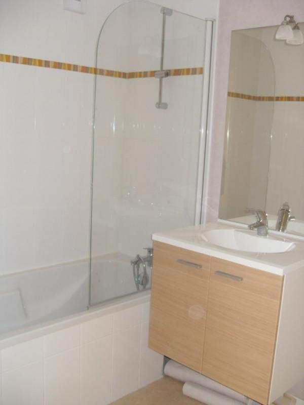 Location appartement Bruz 595€ CC - Photo 4