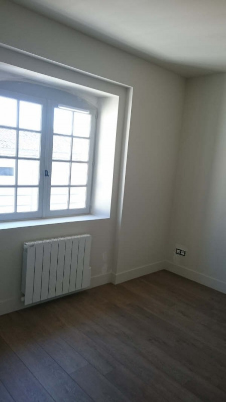 Location appartement Nimes 832€ CC - Photo 5