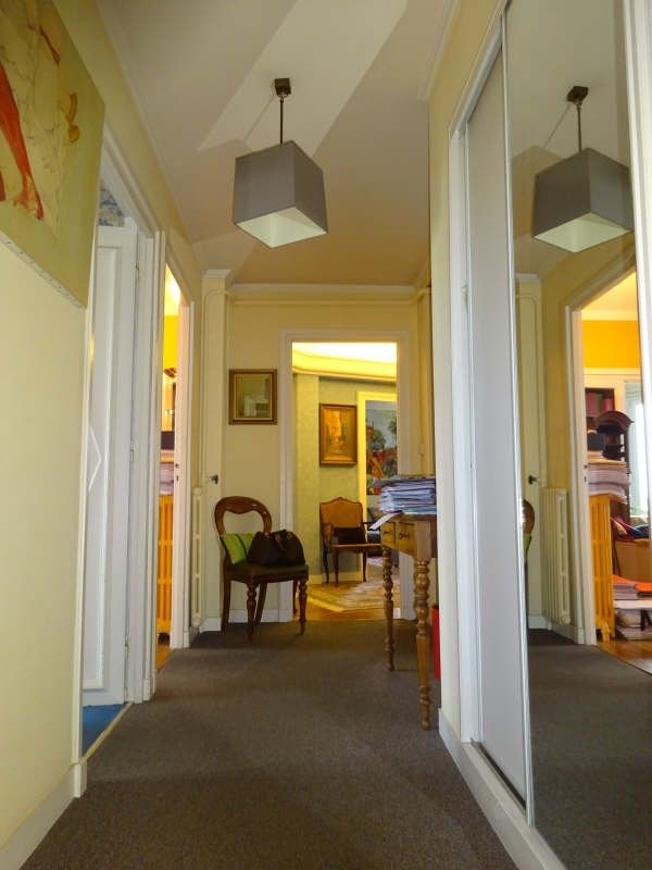 Deluxe sale apartment Brest 362000€ - Picture 5