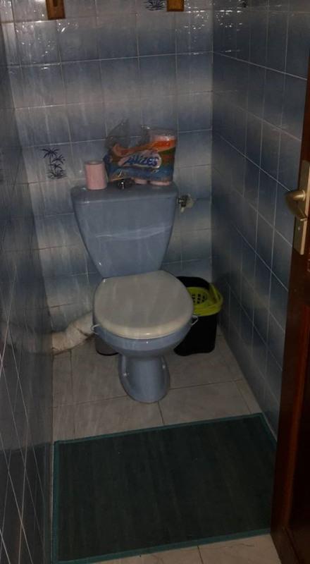 Vente appartement Basse terre 74000€ - Photo 15
