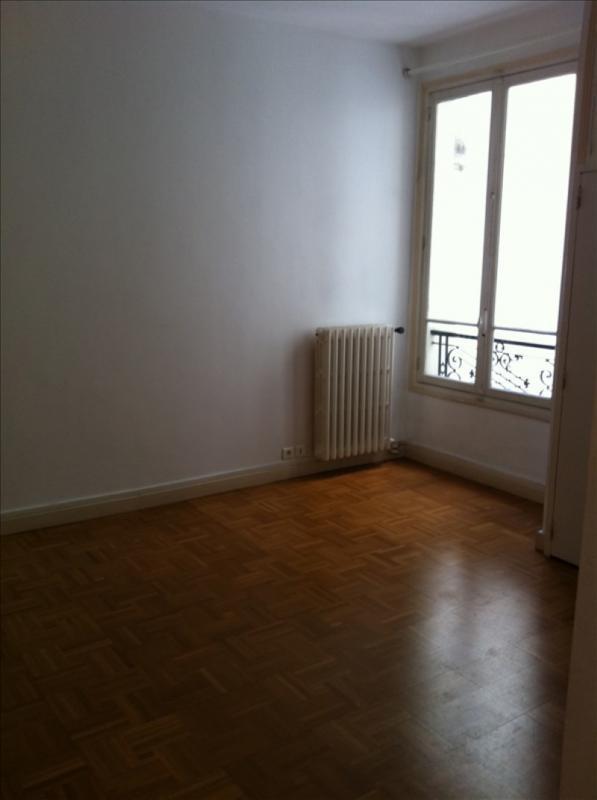 Verhuren  appartement Paris 5ème 805€ CC - Foto 1