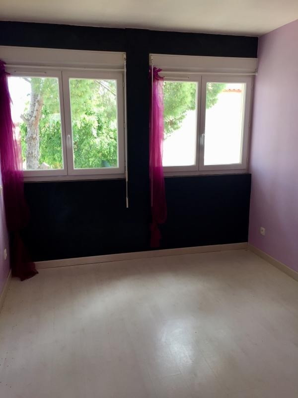 Vente appartement Lunel 101 650€ - Photo 3